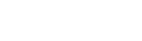 Gesundheitspraxis Stehl Logo Weiss
